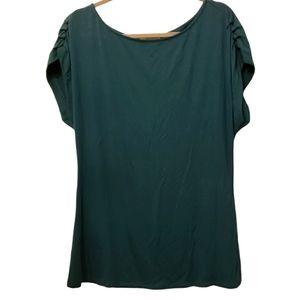 RW & Co ladies blouse